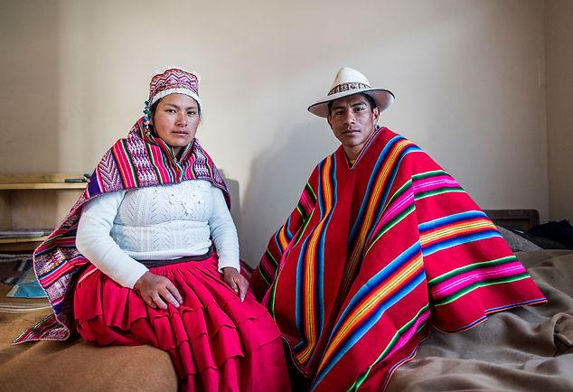 181117_MHP_Bolivia_40.jpg