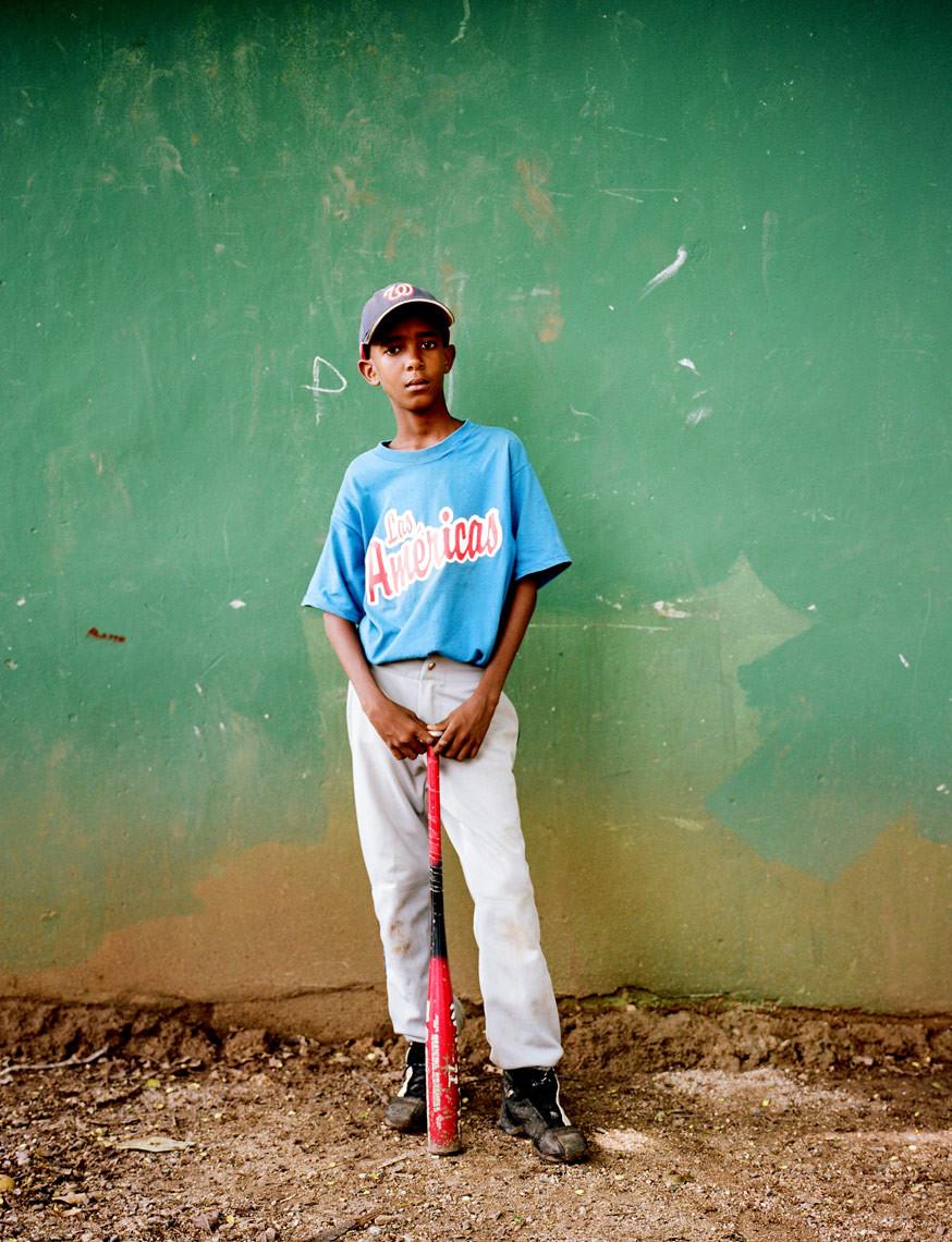 MHP_Republic-of-Baseball_22.jpg
