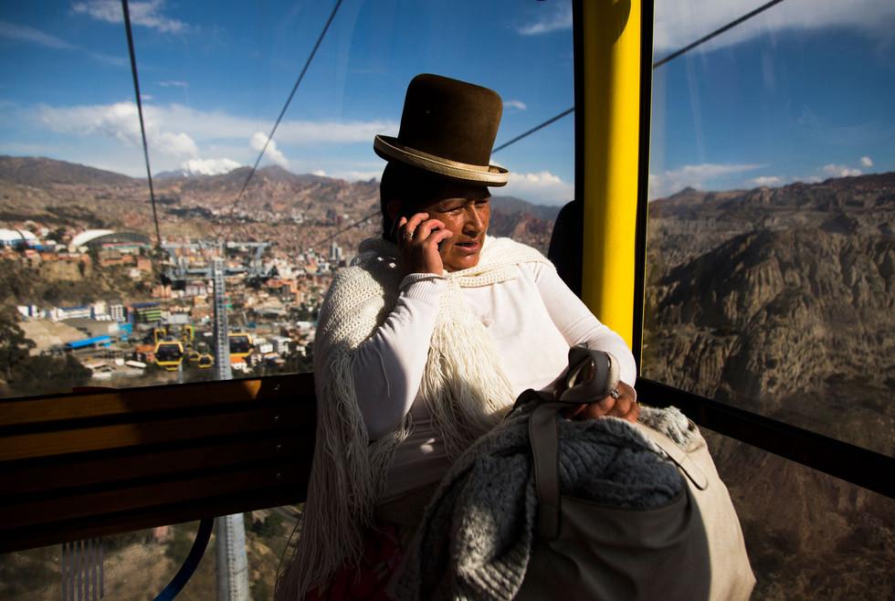 181109_MHP_Bolivia_134.jpg