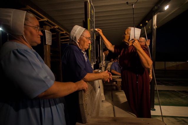 120328_a_MHP_Amish_1429.jpg
