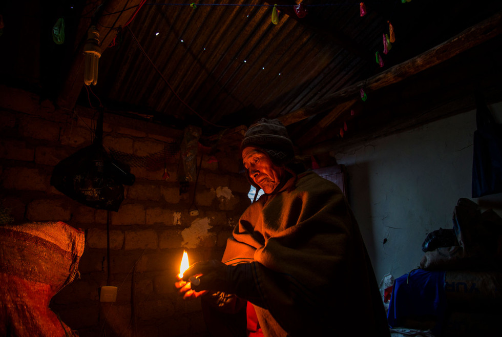 181116_MHP_Bolivia_1627.jpg