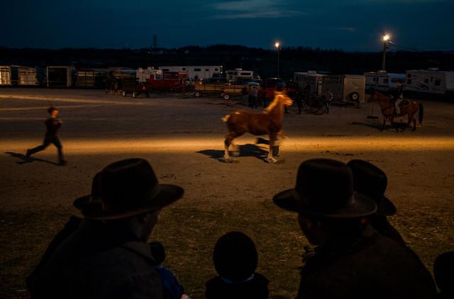 MHP_Amish_007.jpg