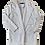 Thumbnail: Suede Jacket