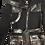 Thumbnail: Rudsak Leather Jacket