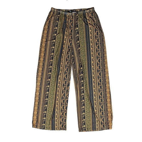 Link pants