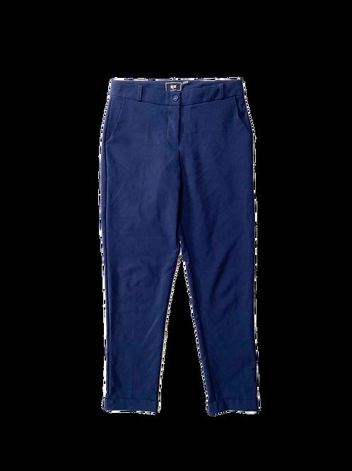 Have navy dress pants