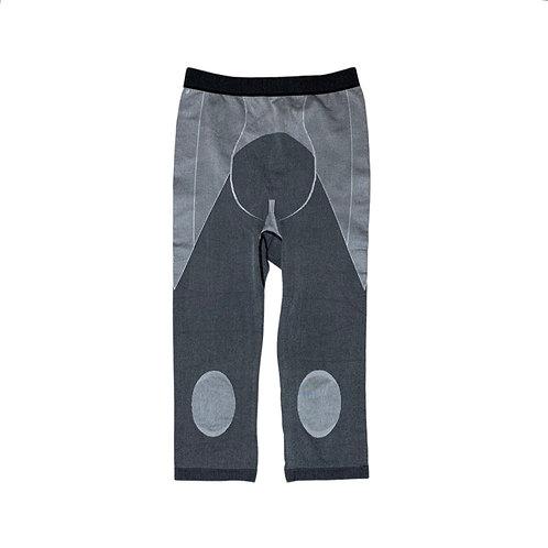Tights grey