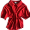 Thumbnail: Red prep top