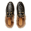 Thumbnail: Gucci Princetown leather mules