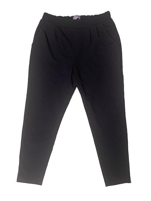 Minimum trouser