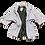 Thumbnail: River Island lilac wool jacket