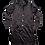 Thumbnail: Satin jacket