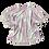 Thumbnail: Lilac tie dye set