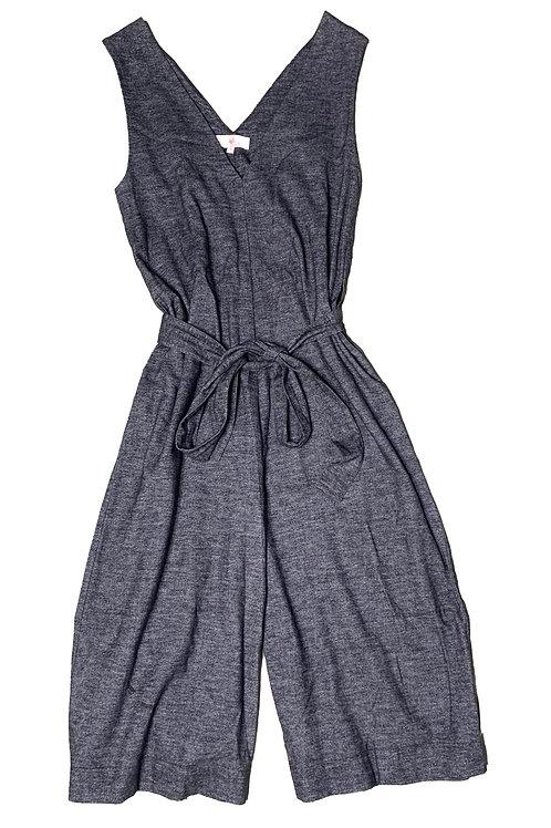 Vestige Story grey jumpsuit