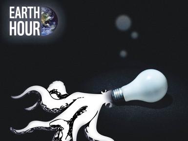 WWF UK - Earth Hour