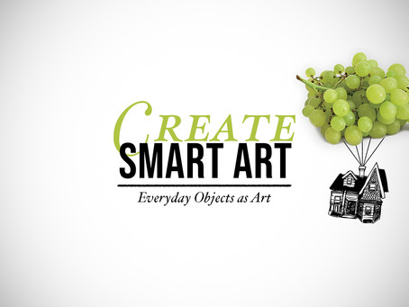 Create At home