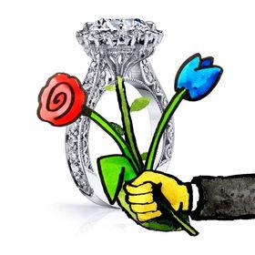 Hamra Jewelrs