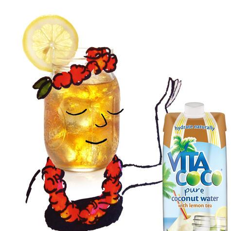 lemon tea.jpg