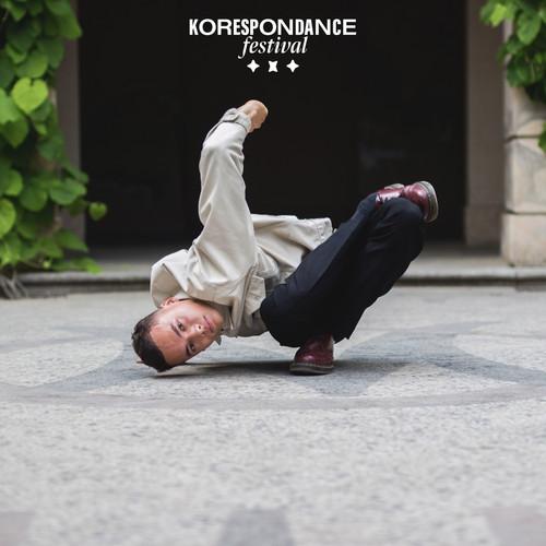 KoresponDance festival 2020
