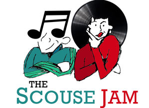The Scouse Jam