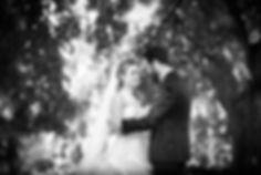 Einzigartige Hochzeitsfotografie | Hochzeitsfotograf Luzern