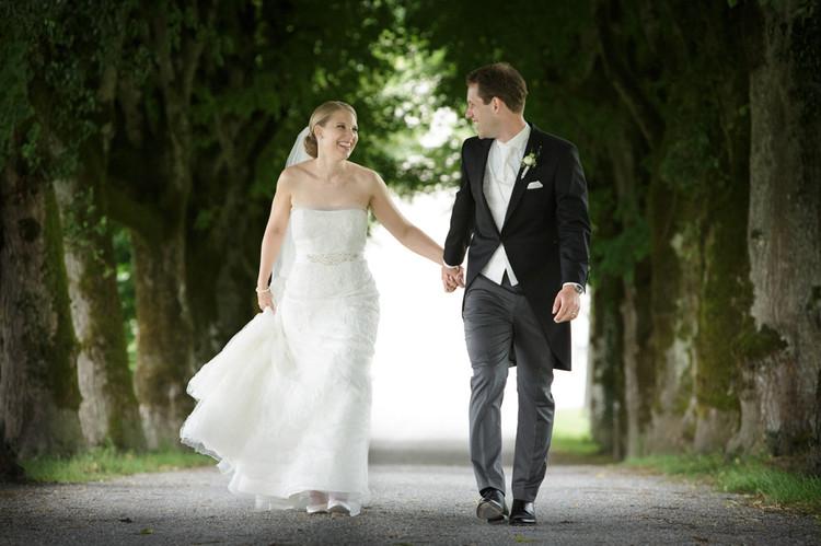 Hochzeit_Seengen-2.jpg