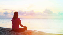 4 Powerful Mindfulness Practices