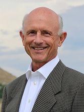 Life Coach Gerry Schmidt, PhD