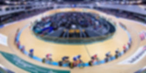 UCI-Track-Cycling-World-Cup_500x250_c.jp