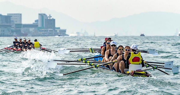 AsianRowingCoastal_rowing_20181124_01.jp
