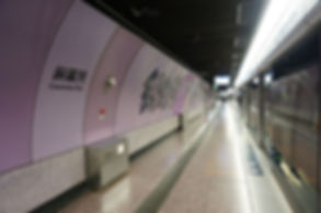 Causeway_Bay_Station_2016_12_part1.jpg
