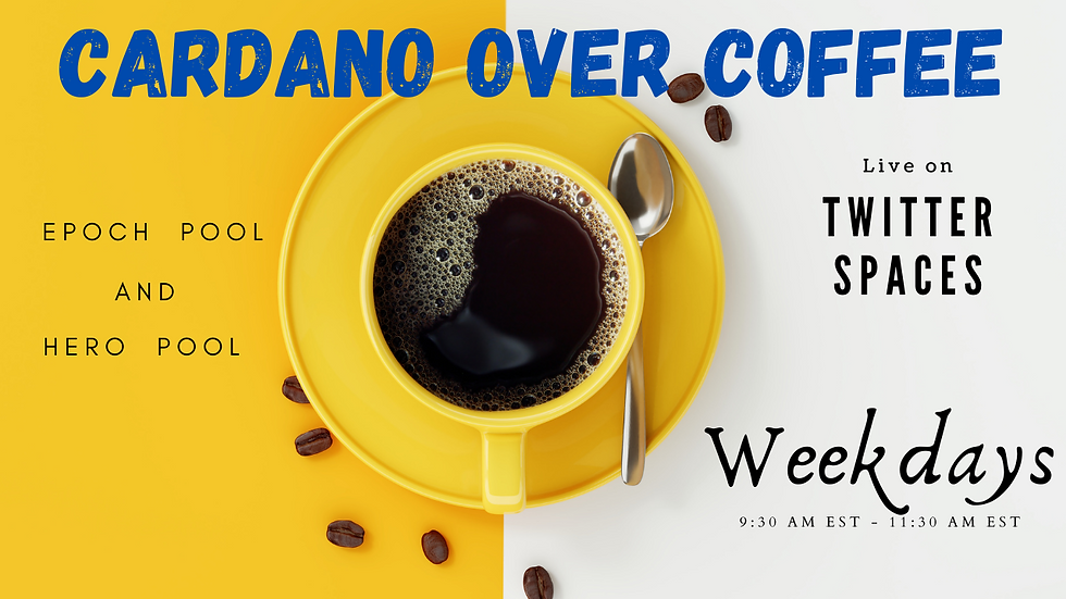 Cardano over Coffee 11.png