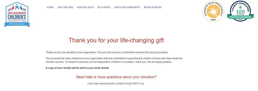 First Donation _edited.jpg