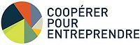 logo-cooperer-pour-entreprendre.jpg