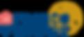 2186686-208-364x-LFE_Laureat_Logo.png