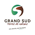Grand sud.png
