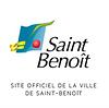 saint-benoit.png