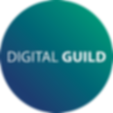 LOGO DIGITAL GUILD.png