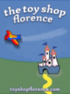 The Toy Shop Florence logo.png