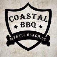 coastal bbq.jpg