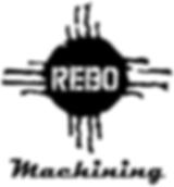REBO.png