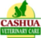 Cashua Vet logo.JPG