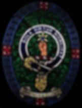 clan henderson logo.jpg