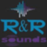 R&R sound logo.jpg