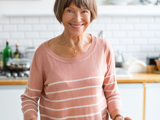 The Assisted Living Effect: Better Health and Happiness