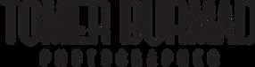 TB_logo_4.png