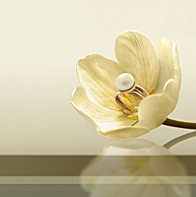 Screen Shot 2020-01-14 at 22.06.16.png