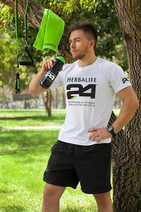 HERBALIFE -33.jpg