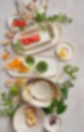 תומר בורמד - צילום מוצר-12.jpg