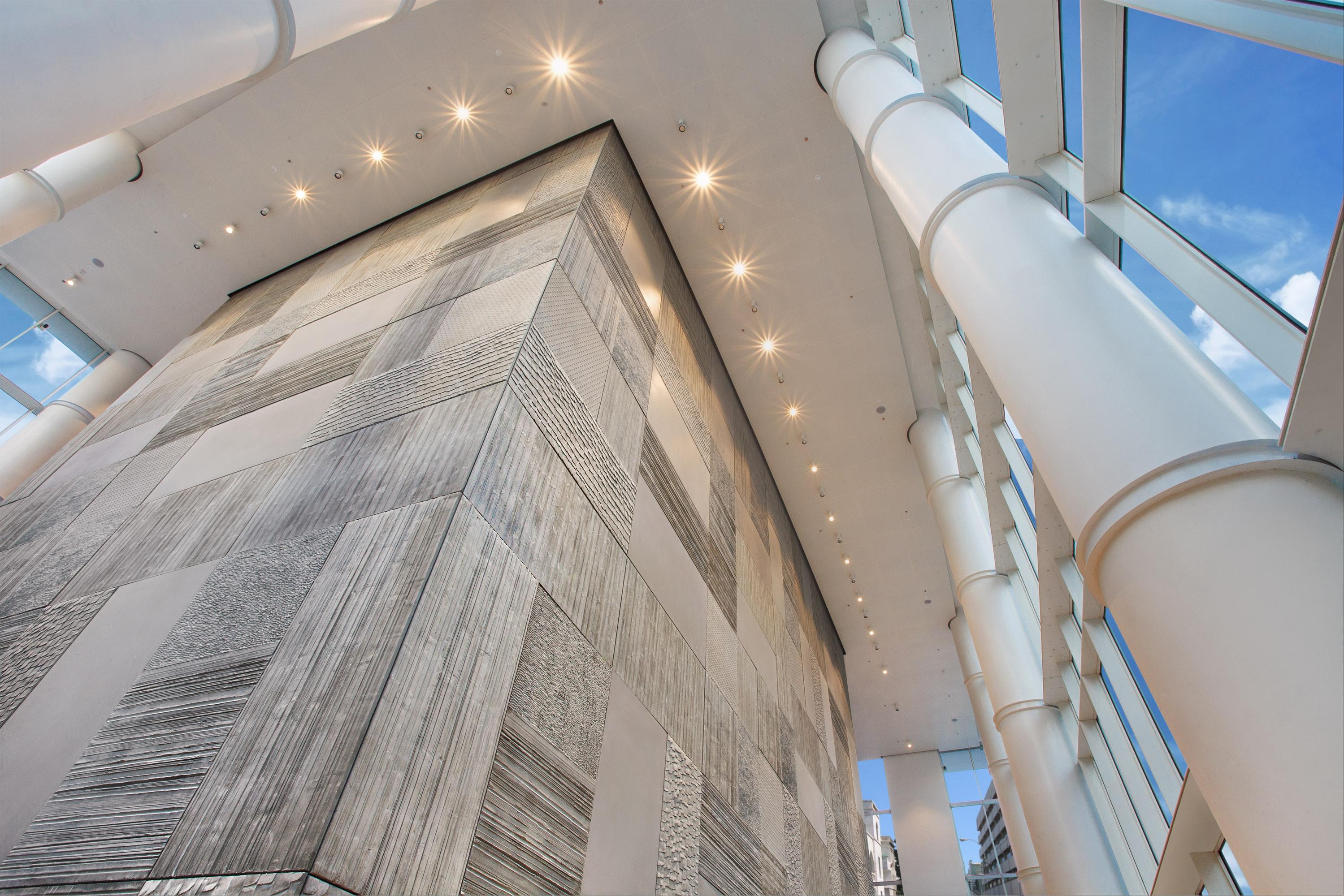 תומר בורמד - צילום אדריכלות
